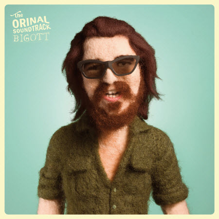 Bigott - The Original Soundtrack