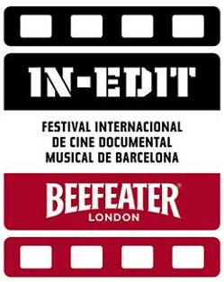In-Edit Beefeater 2011