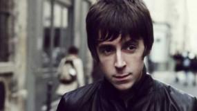 Miles Kane tocará en l'Antiga Fàbrica Damm de Barcelona el 21 de septiembre