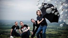 Bilboop 2011 – A tope en el décimo cumpleaños del festival