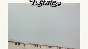 Escucha en streaming el nuevo disco de Real Estate – Days