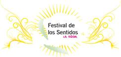 Festival de los Sentidos 2012