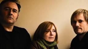 Portishead estrena un videoclip como herramienta contra el Brexit