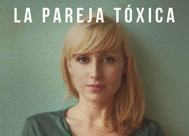 Zahara - La Pareja Tóxica