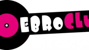 Ebroclub 2012 ya está en marcha