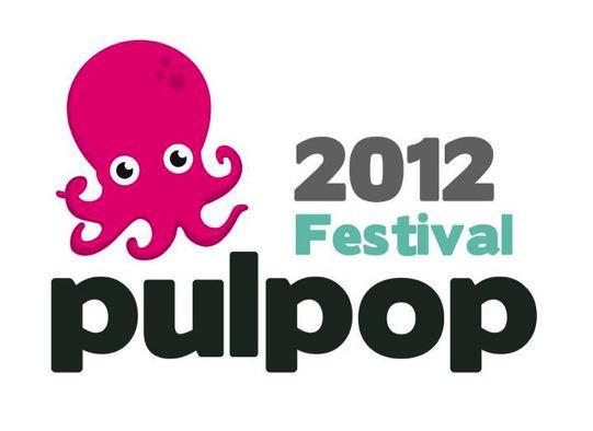 Pulpop 2012