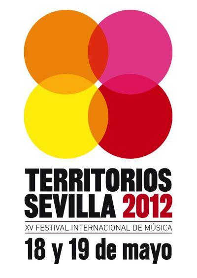Territorios Sevilla 2012