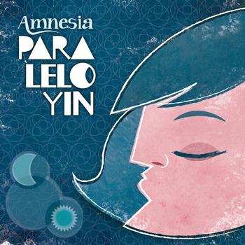 Amnesia - Paralelo Yin