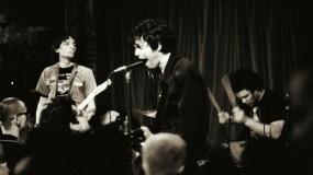 Conciertos de The Jon Spencer Blues Explosion en Barcelona, Bilbao y Madrid