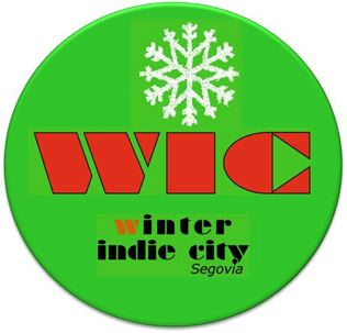 Winter Indie City 2012