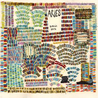 Aries - La Magia Bruta