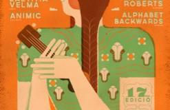 Minifestival 2012 de Barcelona se celebrará el 30 y 31 de marzo