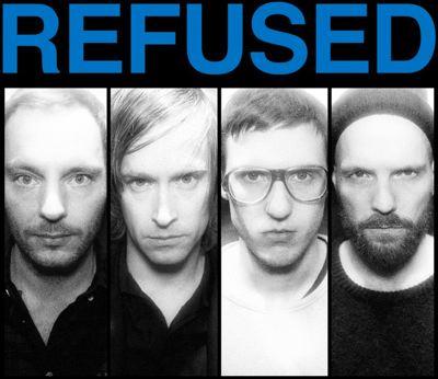 Refused