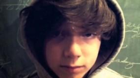 Nuevo vídeo de Wilco realizado por el hijo de Jeff Tweedy
