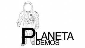 El Festival Planetademos se celebrará el 29 y 30 de junio