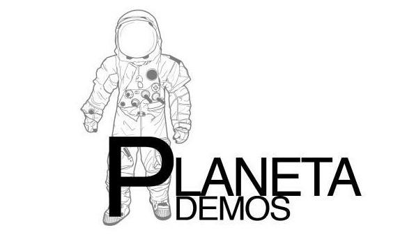 Planetademos 2012