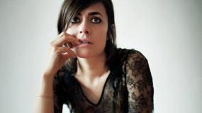 Maika Makovski presenta nuevo disco y gira para el 2012