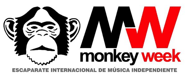 Cartel Monkey Week 2012