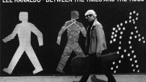Conciertos de Lee Ranaldo en Barcelona, Madrid, Bilbao y Orense