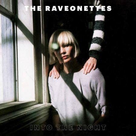 The Raveonettes - Night Comes Out