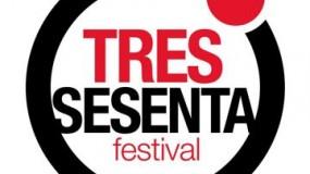 Tres Sesenta Festival 2013 revela nuevas confirmaciones