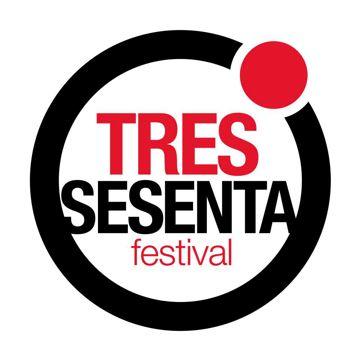 Tres Sesenta Festival 2012