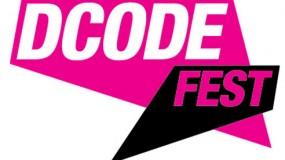 Dcode Festival 2018 ya tiene fecha para su regreso a Madrid