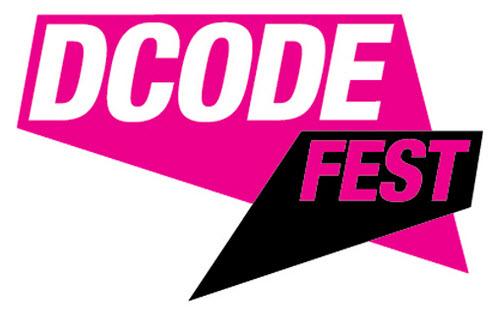 DCode 2012