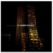 El Hambre Invisible - Love Of Lesbian