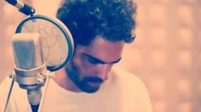 Spin Doctors, Nadadora o Antònia Font en la agenda de conciertos de SON Estrella Galicia para febrero