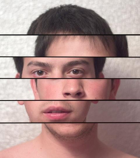 Rodrigo Mena