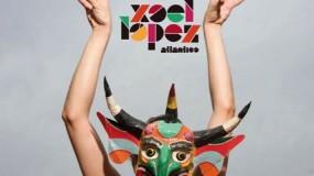 Xoel López anuncia nuevos conciertos para presentar Atlántico