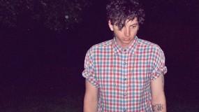 Youth Lagoon anuncia nuevo disco: 'Savage Hills Ballroom'