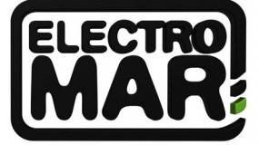 Electromar 2012 se convierte en Electromar Day 2012