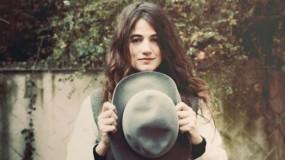Nuevo videoclip de Maria Rodés – Cae lo que fuego fue
