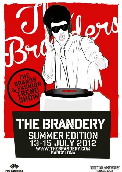The Brandery 2012
