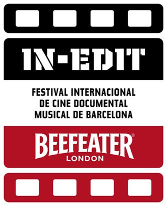 In-Edit Beefeater Barcelona 2012