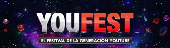 YouFest Festival 2012