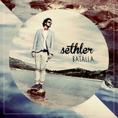Sethler