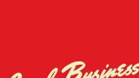 Titus Andronicus estrena canción y portada de Local Business