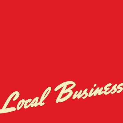 Titus Andronicus - Local Business