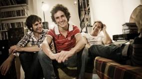 Aloud Music presenta nuevas giras de sus bandas
