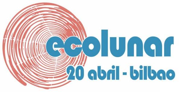 Ecolunar Festival - Bilbao