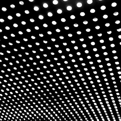 Beach House -Bloom