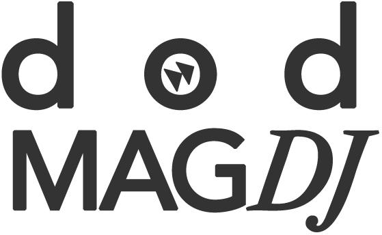 dod Mag DJ