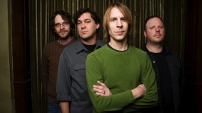 Mudhoney se pasa a la 'serie B' para su nuevo vídeo – The Only Son Of The Widow From Nain