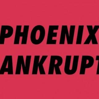 Bankrupt!
