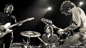 Crónica del concierto de Jon Spencer Blues Explosion en Bilbao [Kafe Antzokia – 09-02-2013]