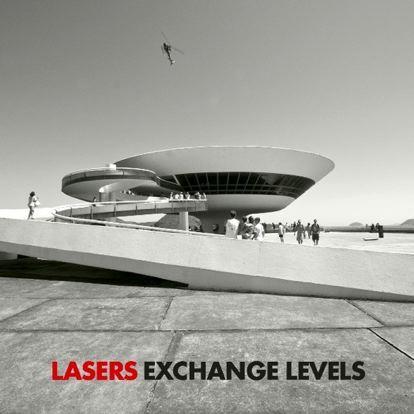 LASERS - Exchange Levels