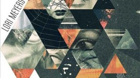 Lori Meyers – Impronta [Crítica]